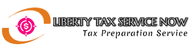Liberty Tax Service Now |