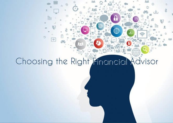 Tips For Riches Administration Success