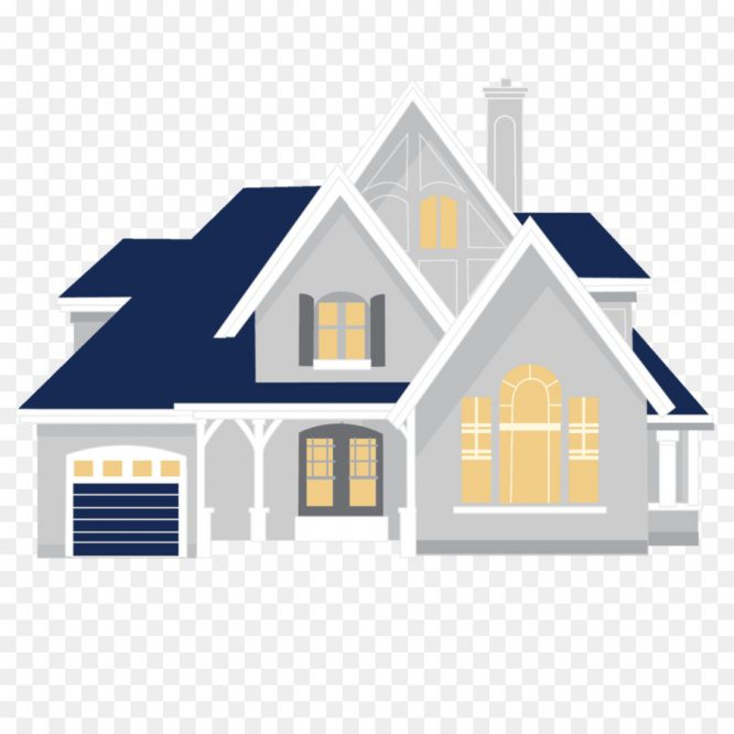 Three Things You Could Have In Widespread With Building Repair Services Near Me