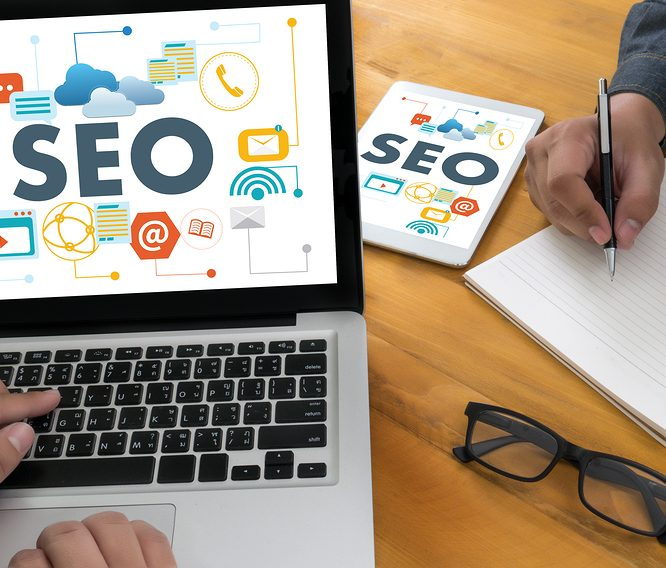 Why It is Simpler To Fail With Best Seo Company For Small Business
