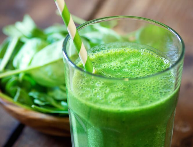 Green Blend Smoothies Mistakes It Is Best To Never Make